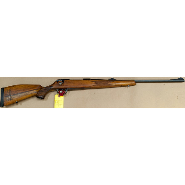 WINCHESTER VOERE HDF BOLT ACTION 308 WIN