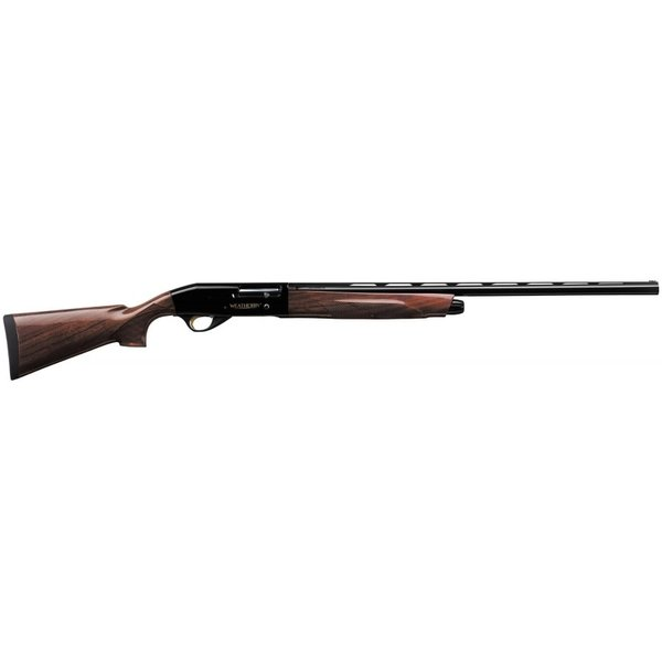 WEATHERBY ELEMENT DELUXE 12GA 28 IN
