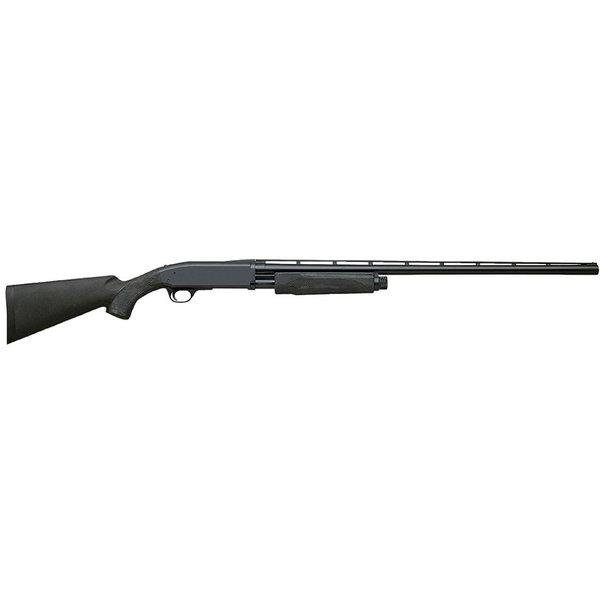 Browning BPS Stalker 98
