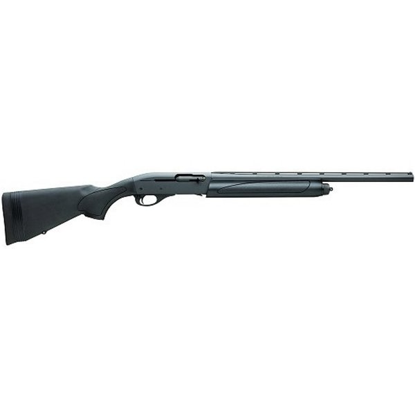 REMINGTON 11-87 COMPACT SPORTSMAN BLACK 20 GA
