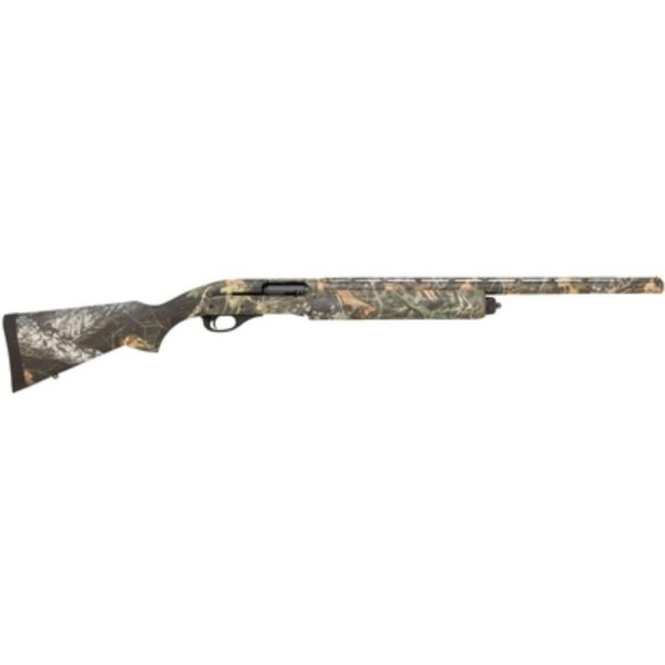 REMINGTON 11-87 COMPACT SPORTSMAN FULLY 20 GA
