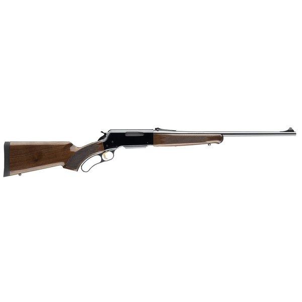 Browning BLR Lightweight