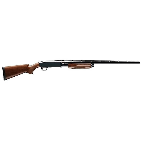 Browning BPS Hunt 98
