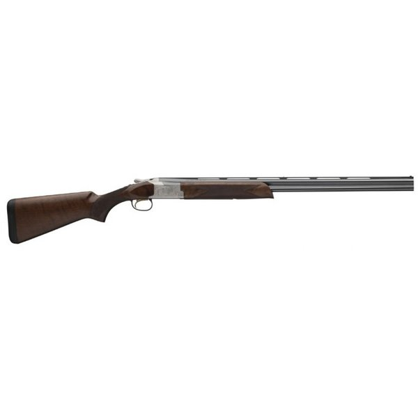 BROWNING CITORI 725 FIELD 3'' 28'' DS CHO