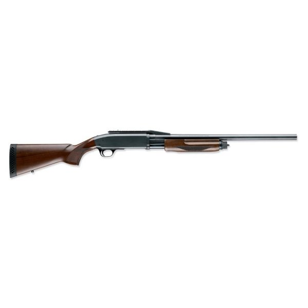 BROWNING BPS DR SAT 98,12-3,22 RB-CNT
