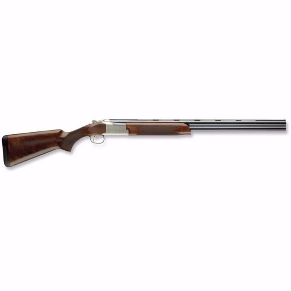 BROWNING CITORI 725 FIELD OVER & UNDER SHOTGUN