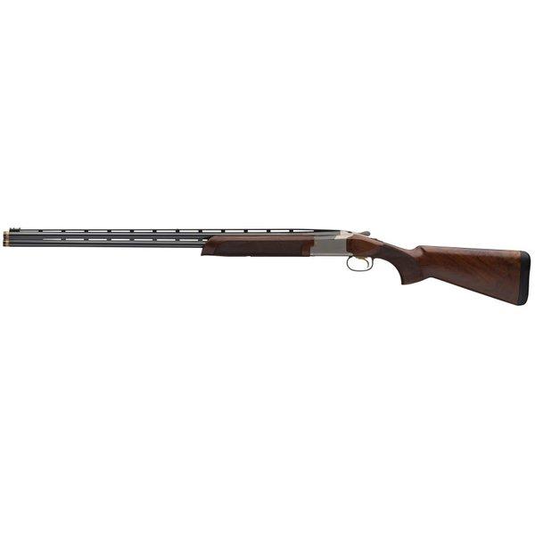 BROWNING CITORI 725 SPTG 20-3 30'' OVER & UNDER SHOTGUN