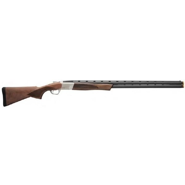 BROWNING CYNERGY CX 12-3 30'' OVER UNDER SHOTGUN