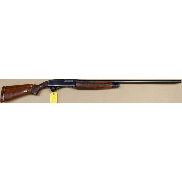 WINCHESTER 1200 PUMP SHOTGUN  30''  BBL 12  GA