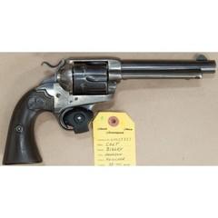Goble's Firearms - Goble's Firearms