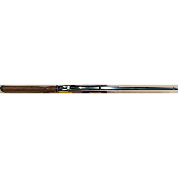 "1885 LOW WALL RIMFIRE OCTAGONAL 24"" 17 WSM EXC Non-Restricted"