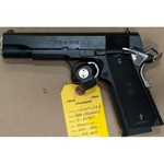 EXPERT 1911 45 ACP FIXED SIGHT 2 MAGS
