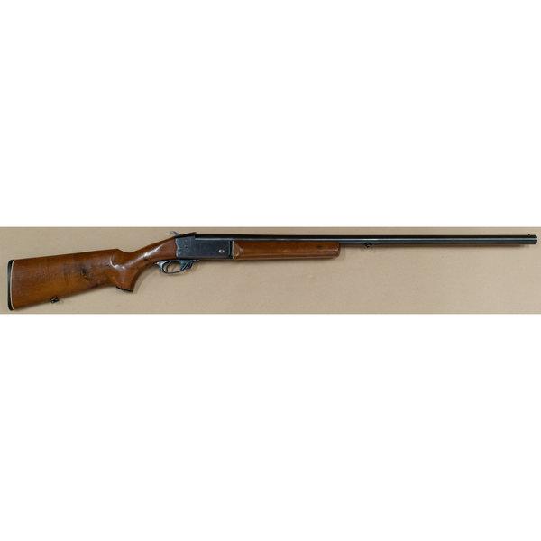CIL 402 SHOTGUN SINGLE SHOT 12GA X 2 3/4'