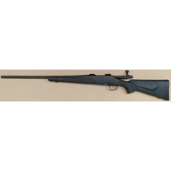 MODEL 700 SPS DM 243 WIN RIFLE