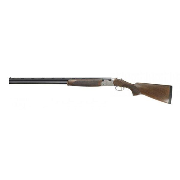 """Beretta 686 Silver Pigeon I 12ga 28"""""""