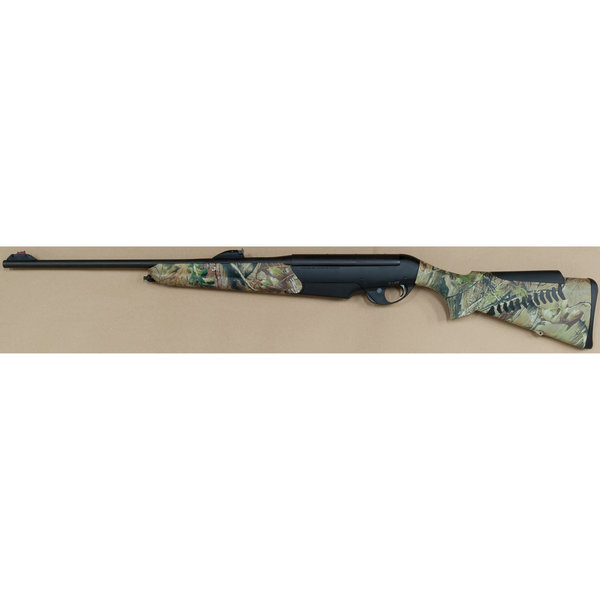 BENELLI R1 ARGO 30-06SPFD RIFLE CAMO WITH SIGHTS