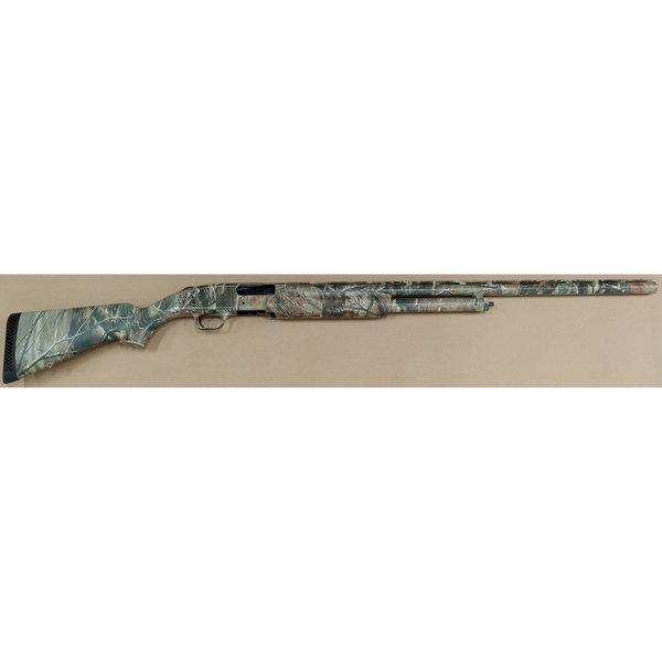 MOSSBERG 500 3 BARREL COMBO 12GA CAMO SHOTGUN