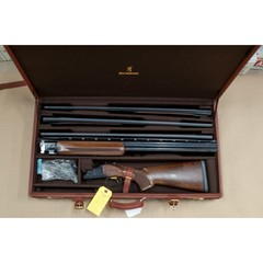 BROWNING - Goble's Firearms