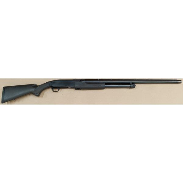BROWNING BPS STALKER 10GA X 3 1/2 PUMP SHOTGUN