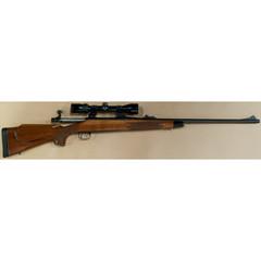 REMINGTON - Goble's Firearms