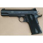 GERMAN SPORT GUNS GSG 1911 22 STANDARD SEMI AUTO PISTOL 22LR