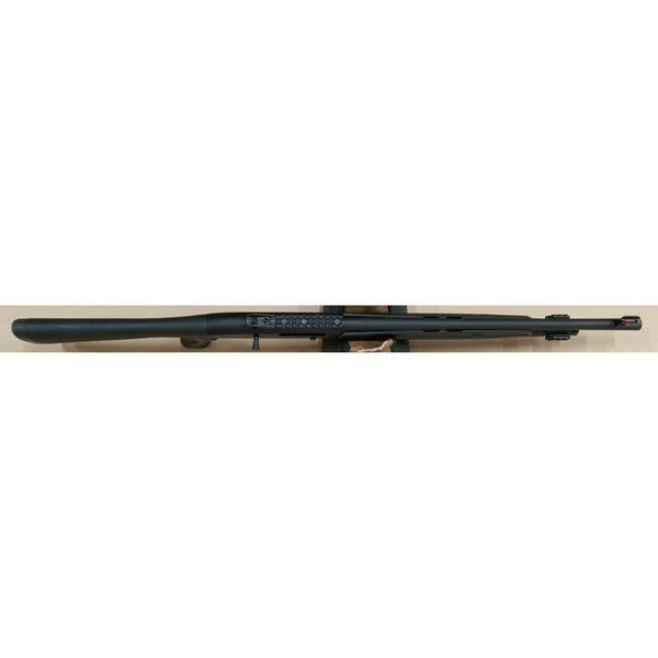 """MOSSBERG SA-20 TACTICAL S/A SHOTGUN 20GA X 3"""""""