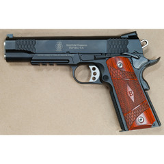 S And W >> Smith Wesson Goble S Firearms