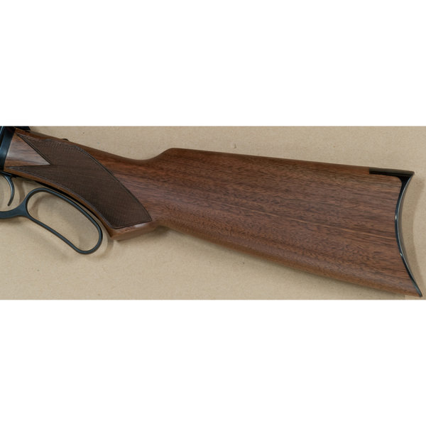"""MODEL 1892 TRAPPER LEVER ACTION RIFLE 16"""""""