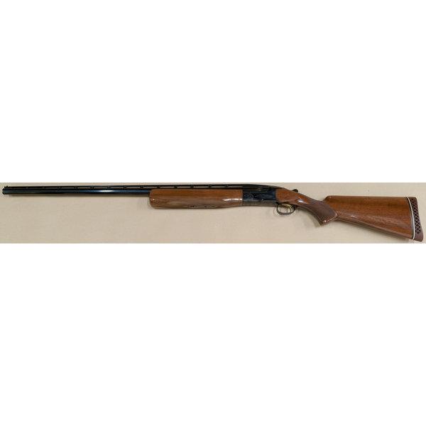 """BROWNING BT99 SHOTGUN 12GA X 2 3/4"""""""