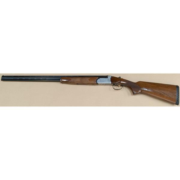 FAUSTI CONRAD O/U SHOTGUN 410 X 3''