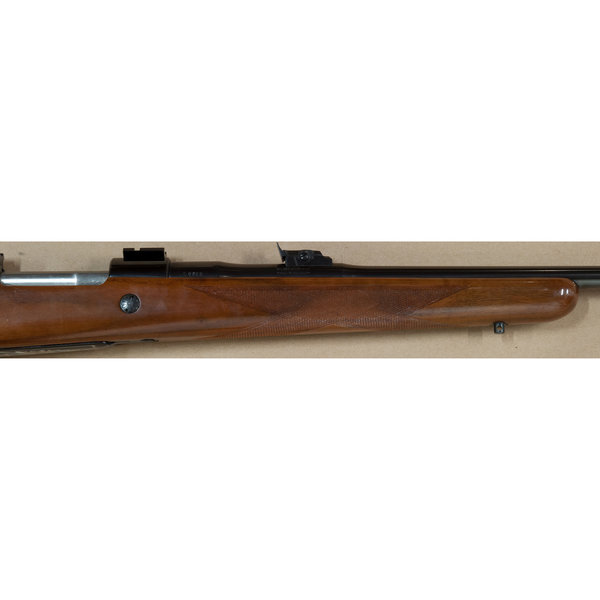 FN-BROWNING BROWNING SAFARI BOLT RIFLE 30-06 SPFLD