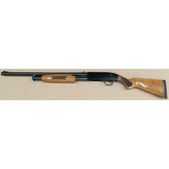 MOSSBERG - Goble's Firearms