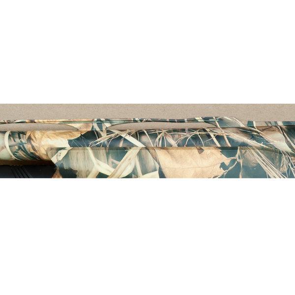 BENELLI VINCI 12GA X 3''SHOTGUN MAX 4 CAMO
