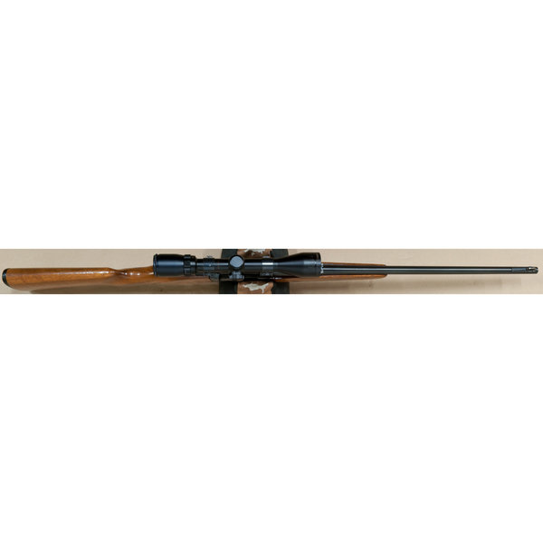 SAVAGE 99C SERIES A  LEVER ACTION RIFLE 308 WIN