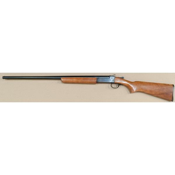 WINCHESTER 370 20GA 3'' 28'' FULL SINGLE SHOTGUN