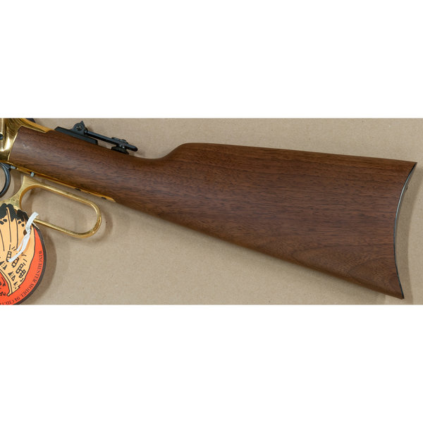 MODEL 94 CHEYENNE CARBINE L/A RIFLE 44-40 WIN