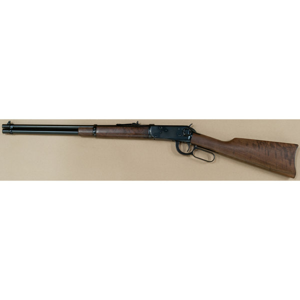 MODEL 94 TEXAS RANGER COMMEMORATIVE RIFLE 30-30 WIN