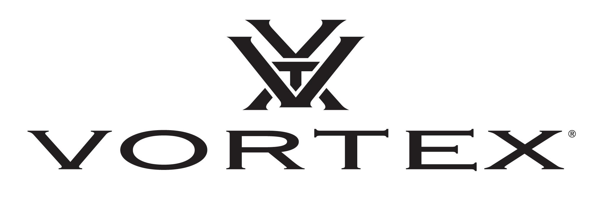 VORTEX RED DOTS