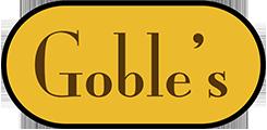 Goble's Firearms