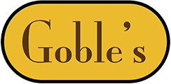 Goble's Firearms