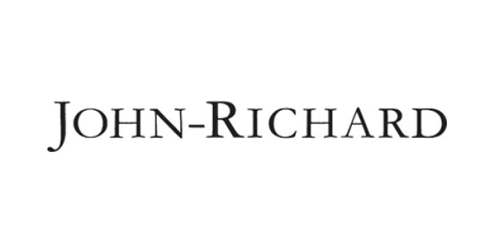 John - Richard
