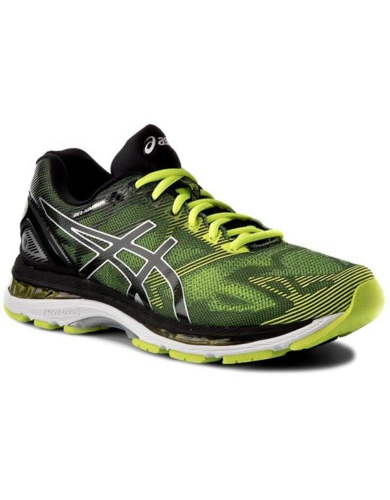 7903d54dfdd ASICS M Gel Nimbus 19 - Outdoor Elements
