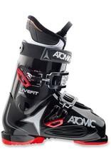 Atomic Atomic Live Fit 80 Men's Boot