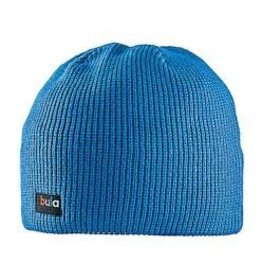 Bula Bula Kids Game Beanie