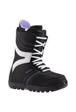 Burton Burton Coco Women's Snowboard Boot