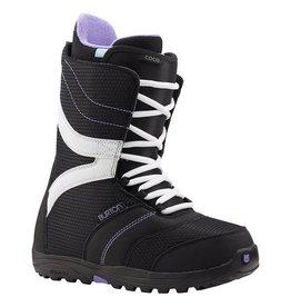 Burton Burton W Coco Boot