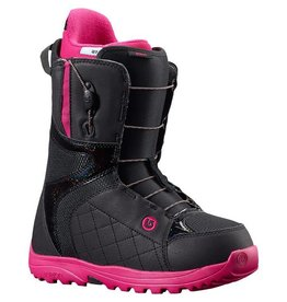 Burton Burton W Mint Boot