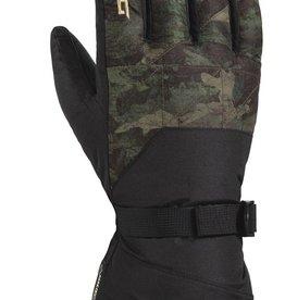 Dakine Dakine Frontier Glove