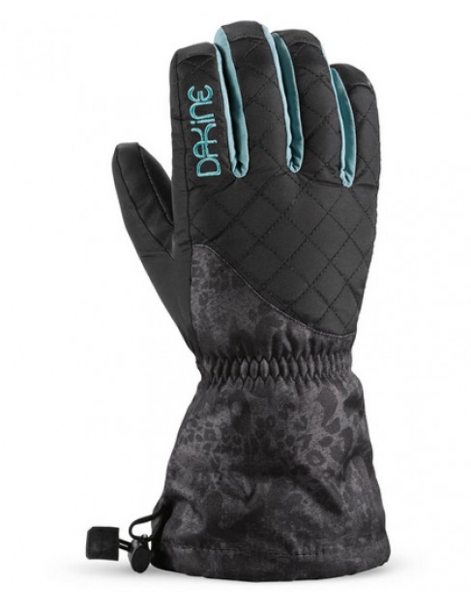 Dakine Dakine W Lynx Glove F14