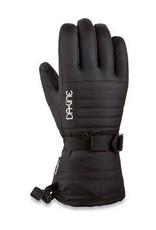 Dakine Dakine W Omni Glove F15